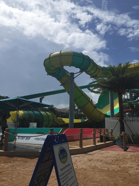 Island Of Adventure Orlando Fl Park Hours