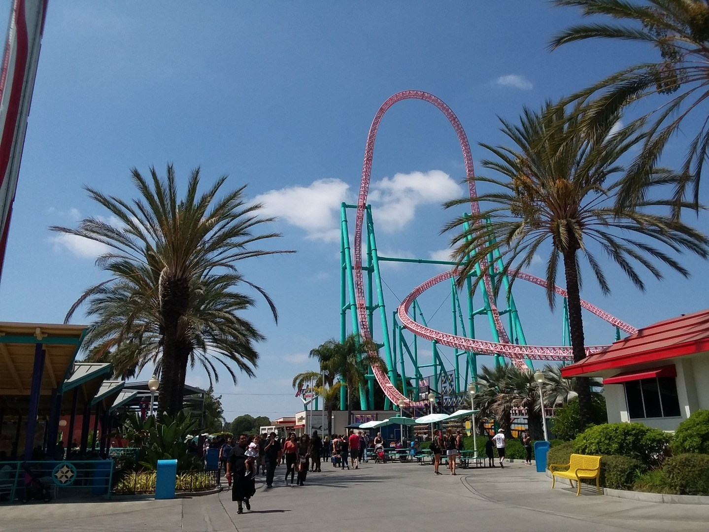Knott S Berry Farm Discount Tickets Buena Park Ca Tripster
