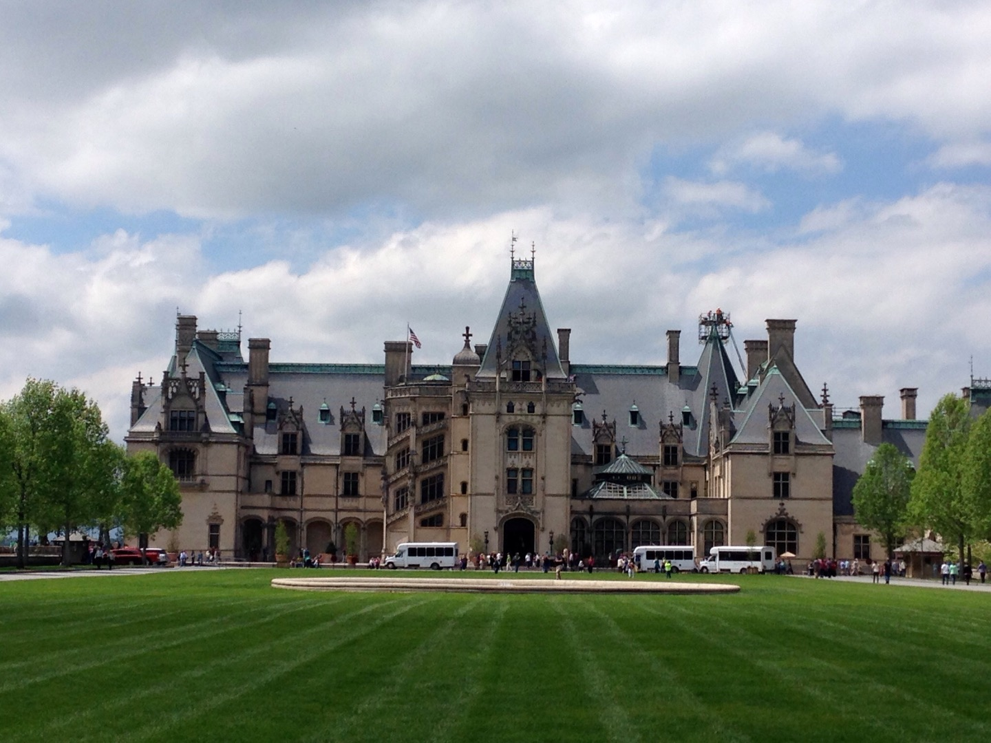 How much are tickets to the Biltmore house - codermadys.ml