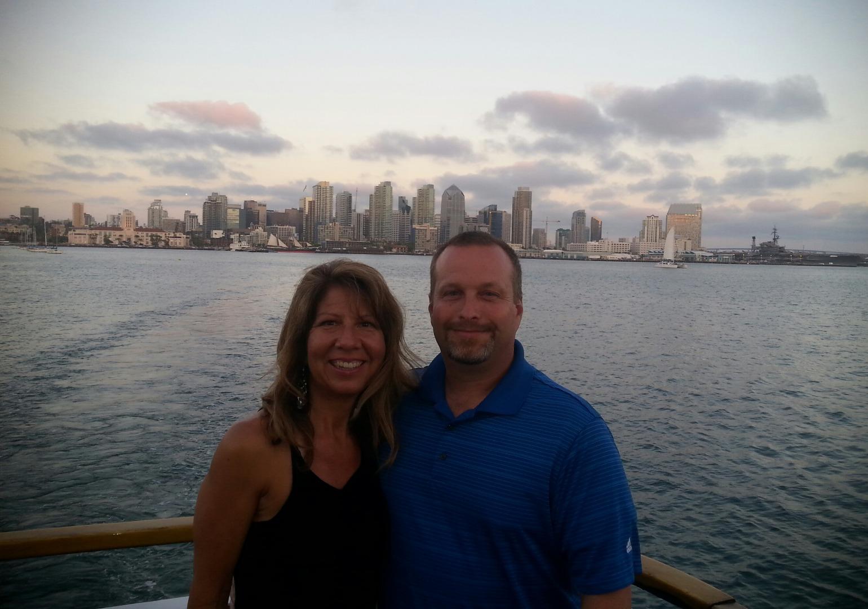 Flagship Cruises Dining Cruises San Diego Ca
