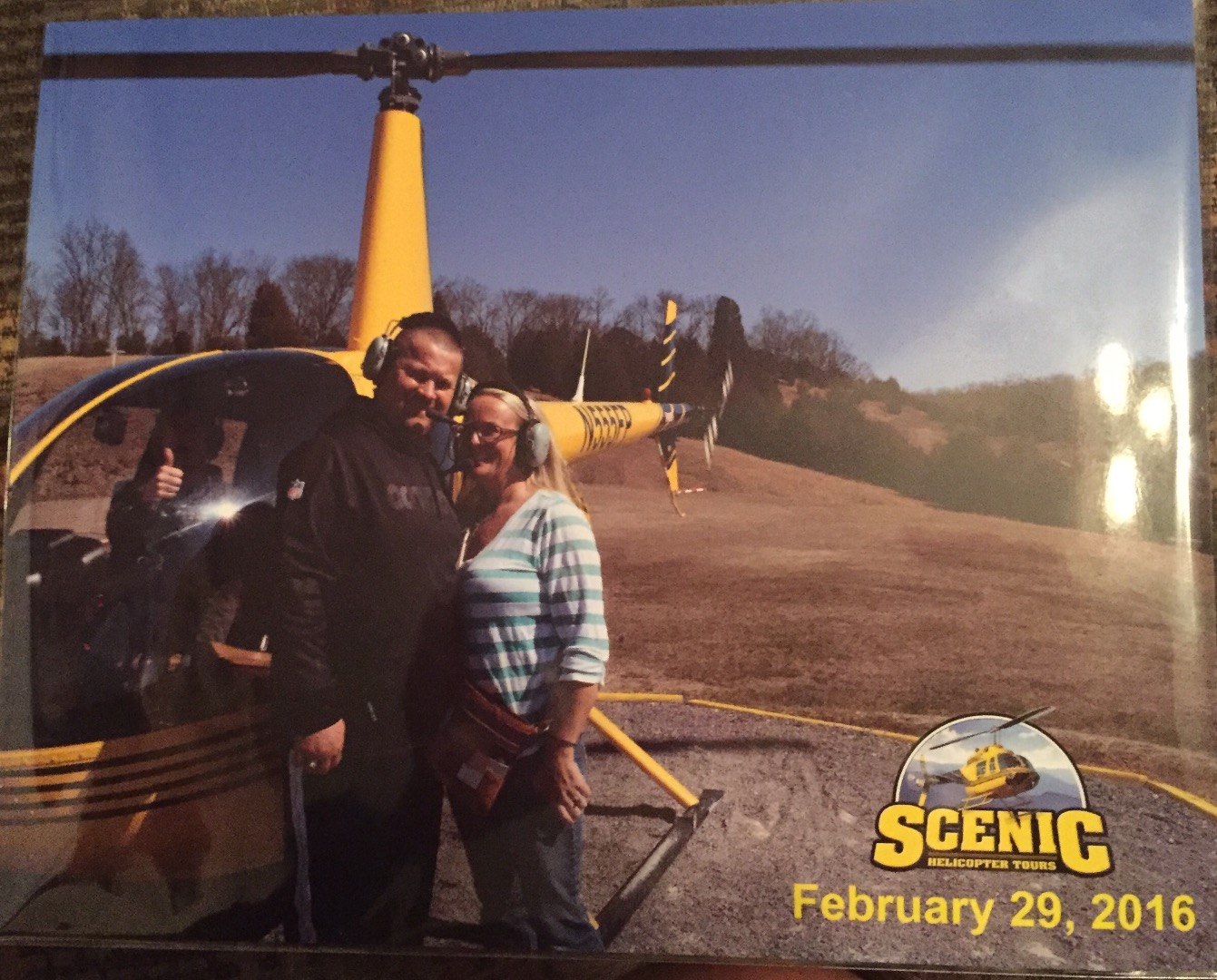 scenic helicopter tours sevierville tn with Scenic Helicopter Tours Pigeon Forge on  besides Contact moreover LocationPhotoDirectLink G55328 D535249 I286590341 Scenic Helicopter Tours Sevierville Tennessee also LocationPhotoDirectLink G55328 D535249 I278990549 Scenic Helicopter Tours Sevierville Tennessee likewise Locationphotodirectlink G55328 D535249 I135617299 Scenic helicopter tours Sevierville tennessee.
