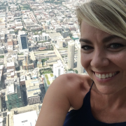 Skydeck chicago tickets coupons