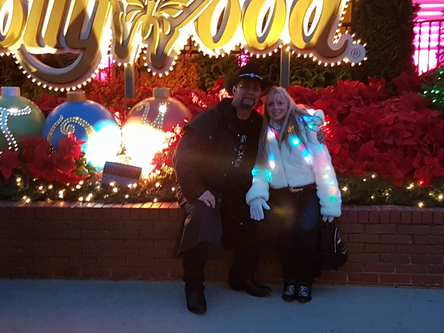 Dollywood tickets - Adelphi hotel reviews