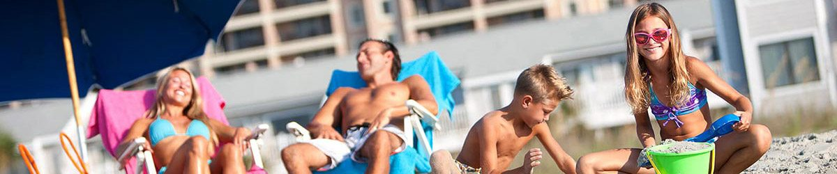 San Diego Vacation Packages Package Deals To San Diego
