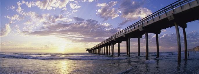 Pure Magic in Myrtle Beach, South Carolina