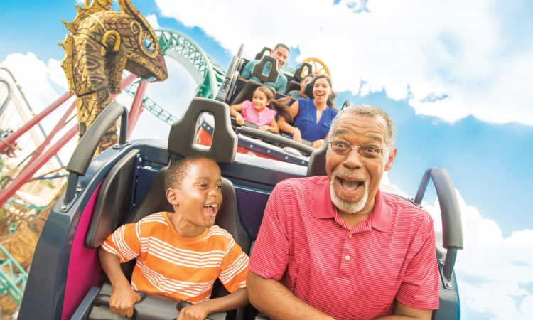 20 Simple Busch Gardens Tips for the Best Day Ever