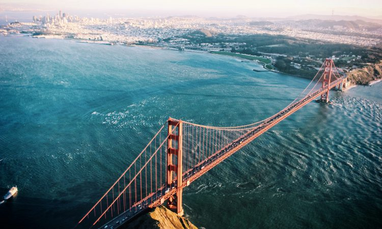 When is the Best Time to Visit San Francisco?