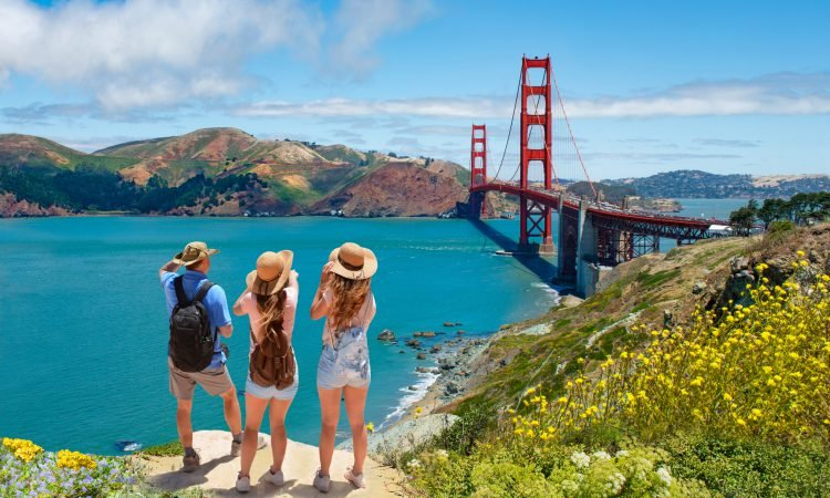 A Weekend in San Francisco: How to Plan the Perfect Trip