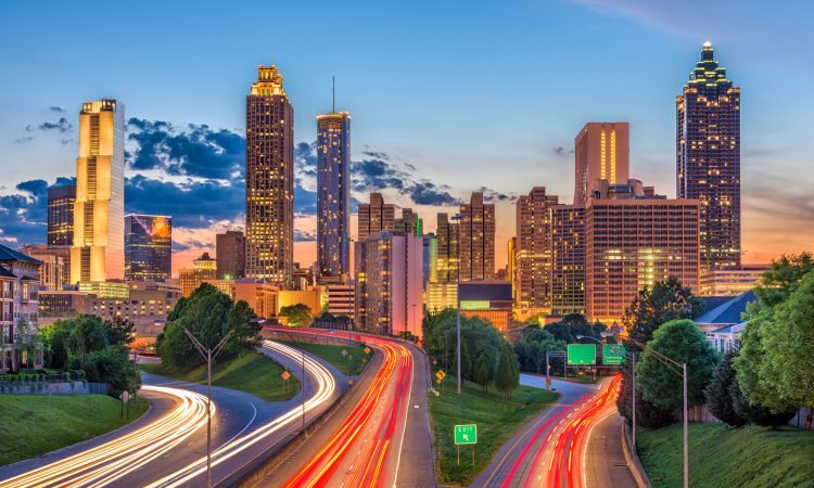 25 of the Top Things to Do in Atlanta