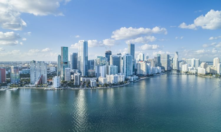16 Absolutely Free Things to Do in Miami