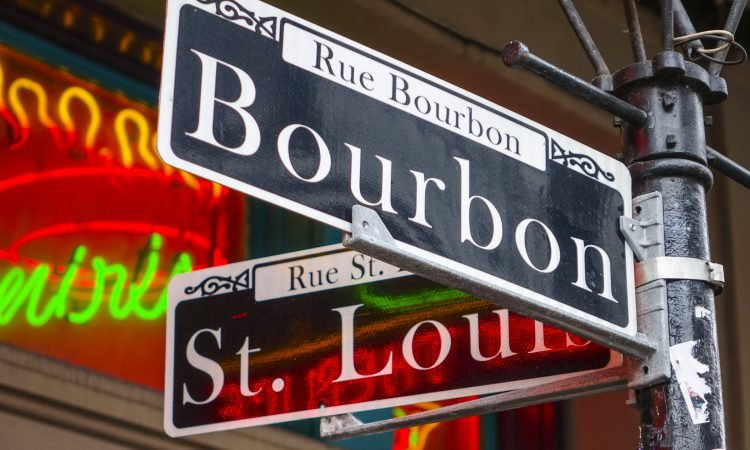 15 TOTALLY FREE THINGS TO DO IN NEW ORLEANS