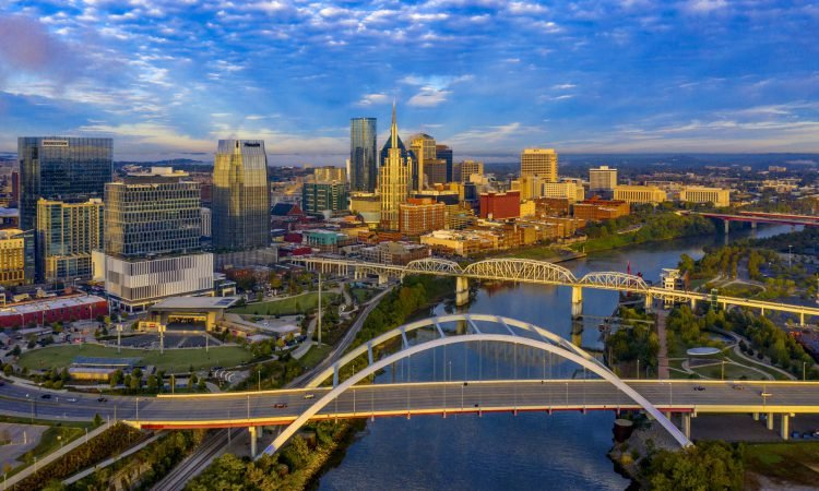 13 OF THE BEST FUN & FREE THINGS TO DO IN NASHVILLE