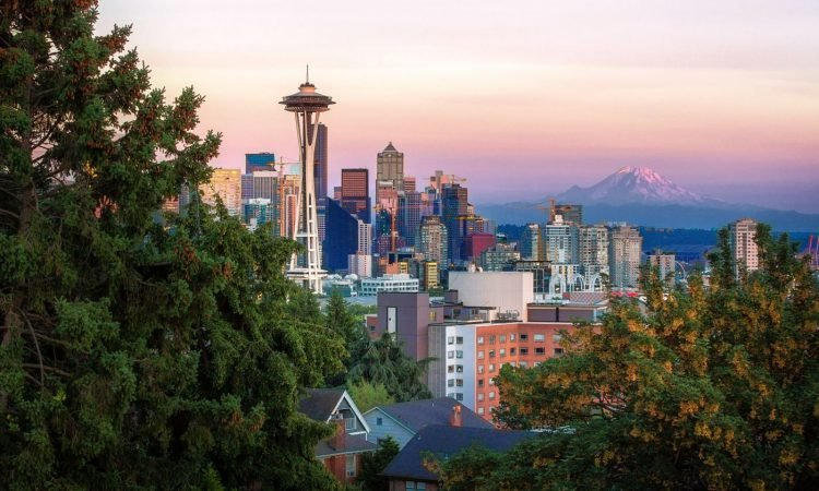 Hidden Gems in Seattle: 10 Secret Spots You Don't Want to Miss
