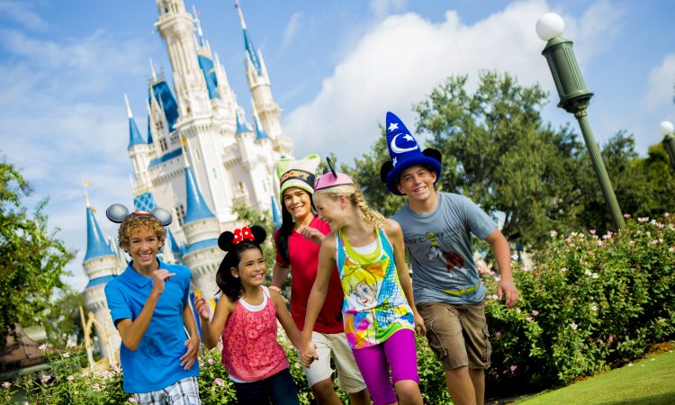 Orlando on a Budget: How to Visit Without Breaking the Bank
