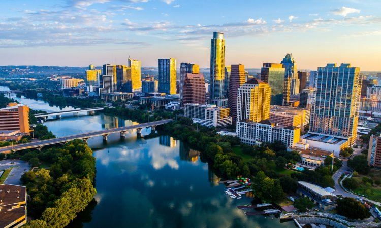 When is the Best Time to Visit Austin, TX?