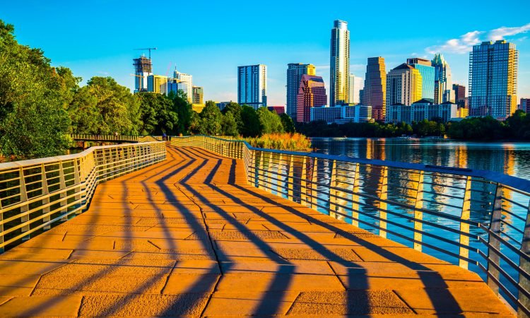 9 Top Attractions in Austin You Can't Miss