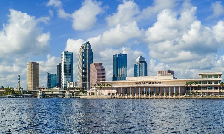 10 Totally Free Things to Do in Tampa
